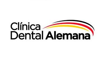 Clínica Dental Alemana
