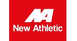 NEW ATHLETIC